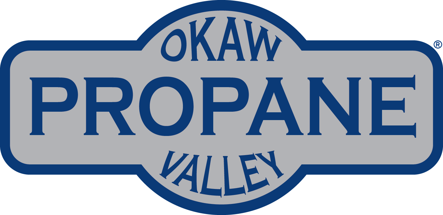 Okaw Valley Propane